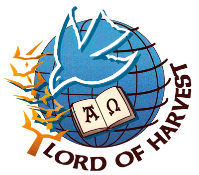 Lord of Harvest - Los Angeles